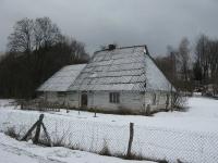 bonarivka_058.jpg