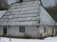 bonarivka_059.jpg