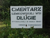 dlugie_56