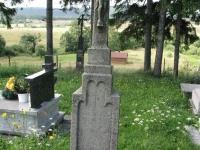 gladyszow_132