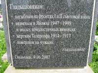 gladyszow_147