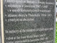 gladyszow_148