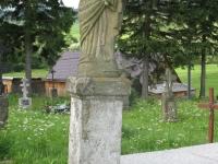 gladyszow_151