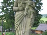 gladyszow_152
