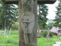 gladyszow_155