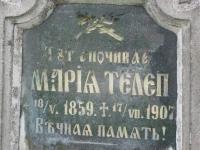 gladyszow_191