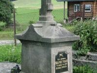 gladyszow_193