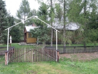 gladyszow_017