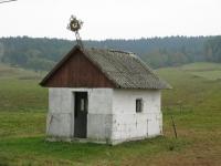 gladyszow_038
