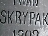 gladyszow_062