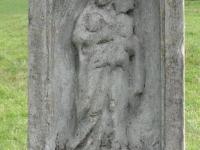 gladyszow_084