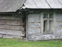 gladyszow_002