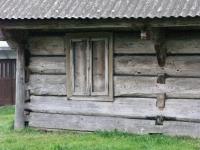 gladyszow_003