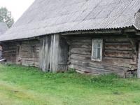 gladyszow_004