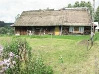 gladyszow_086