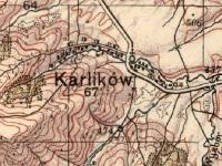 karlikow-2
