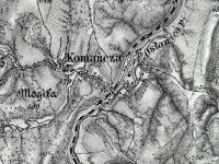 komancza_1912