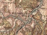 komancza_1938