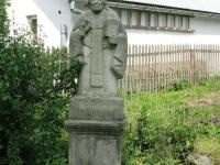 krempna_154
