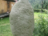 krempna_165
