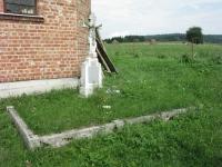 krempna_084