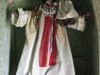 krempna_144