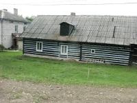 krempna_012