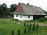 krempna_015