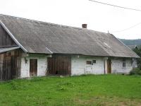 krempna_184