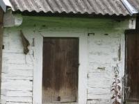 krempna_185