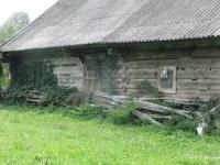 krempna_192