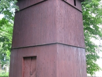 krywa-dzwonnica-2