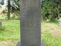 krywa-103