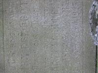 krywa-148