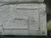 krywa-50