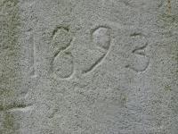 krywa-74