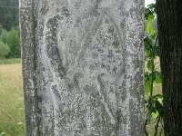 krywa-07