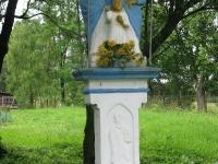 krywa-154