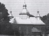 krywa-1