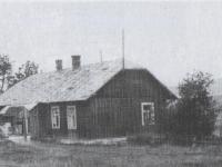 krywa-3