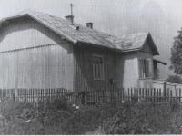 krywa-4