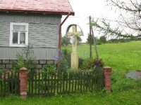 krywa-159