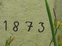 krywa-162