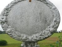 krywa-20