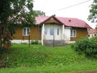 krywa-151
