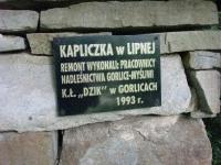 lypna_201