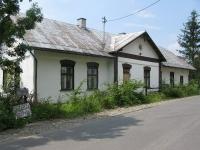mszana_112