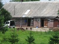 mszana_115