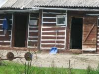 mszana_116