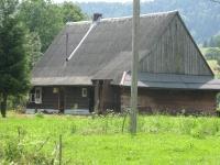 mszana_120